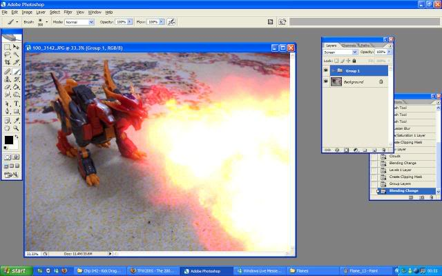 Z.U.D.O.N's Fire Tutorial For Photoshop Users-flame_14.jpg