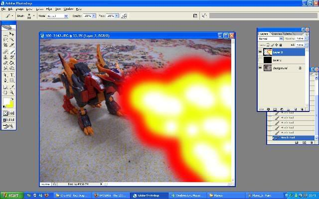 Z.U.D.O.N's Fire Tutorial For Photoshop Users-flame_5.jpg