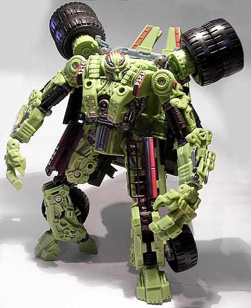 Long Haul - A Different Backpack Fix-flixedtransformers_longhaul_armfix.jpg
