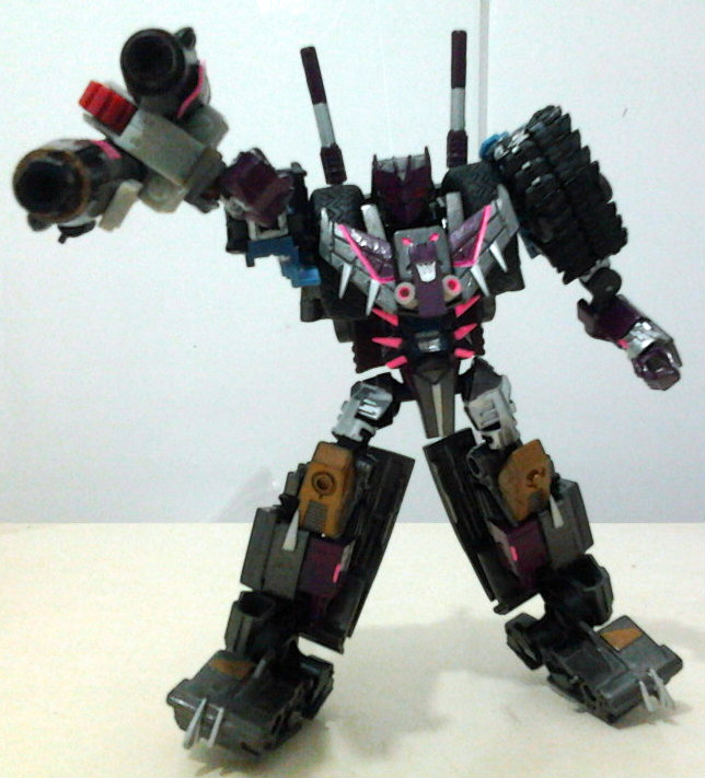 TARN -IDW (D.J.D Team 1 out of 5 )-foto1728_zpsdc853bc6.jpg