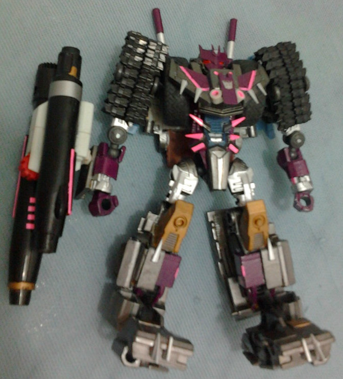 TARN -IDW (D.J.D Team 1 out of 5 )-foto1736_zps89c3faf0.jpg