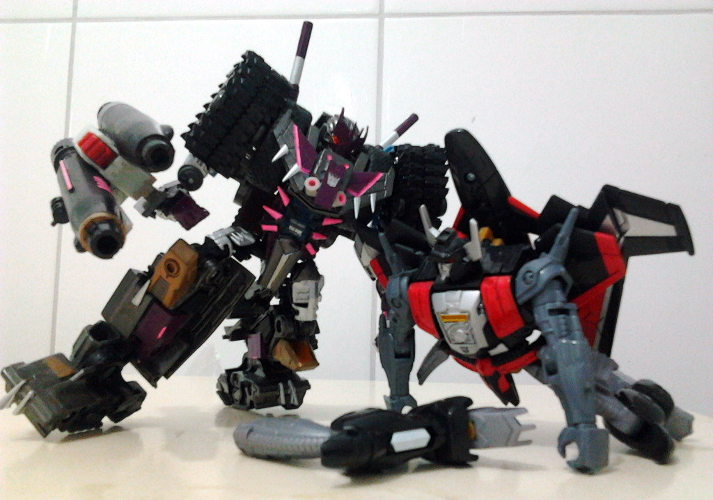 TARN -IDW (D.J.D Team 1 out of 5 )-foto1747_zps5b911b41.jpg