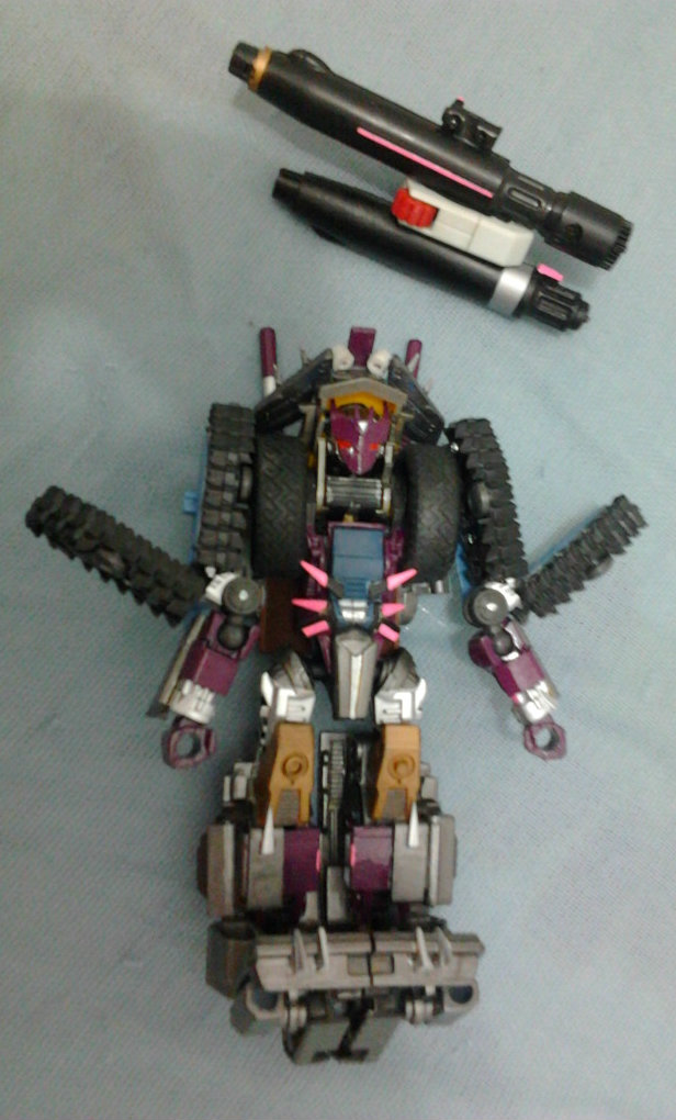 TARN -IDW (D.J.D Team 1 out of 5 )-foto1770_zps9b5cbb82.jpg
