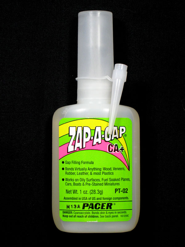 Recommended Adhesives-ftept02.jpg