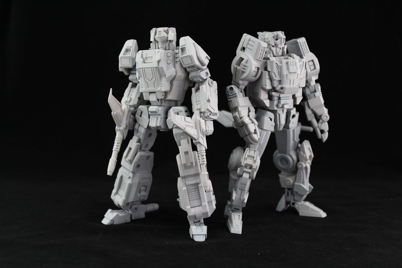 FansProject F(x) Toyline Megathread!-function_x-3.jpg