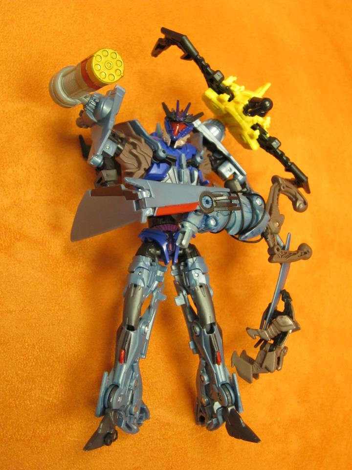 transformers Prime g1 deco Soundwave-g1-prime-soundwave-p2.jpg