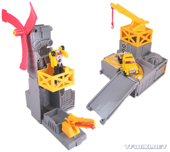 G1-toy_ConstructionStation.jpg