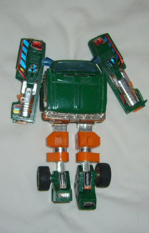 HUGE Collection Sale: Botcon, TFCC, Exclusives, G1, Universe, Classics and MORE-g1hoist1.jpg