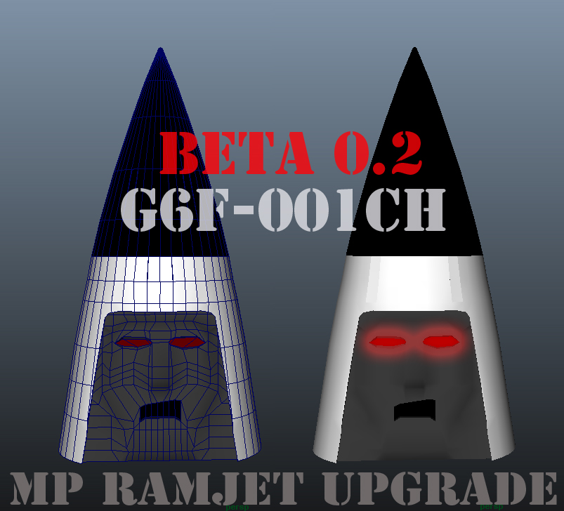 Production G6F-001X MP Ramjet!-g6f-001chbeta02.jpg