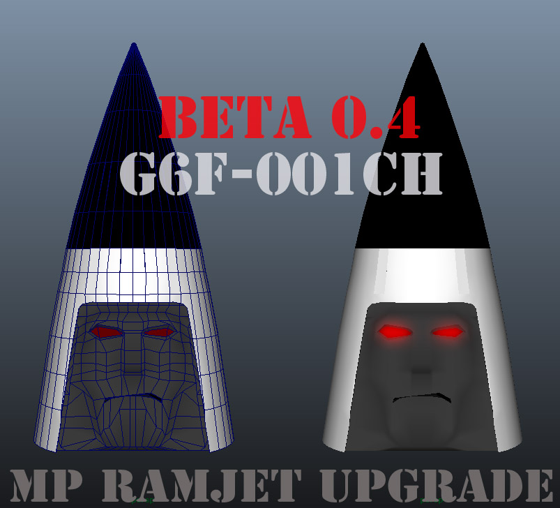 Production G6F-001X MP Ramjet!-g6f-001chbeta04.jpg