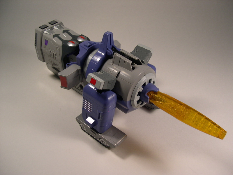 G1 Galvatron w/ Light-up Cannon **A HOW-TO**-ga-27.jpg