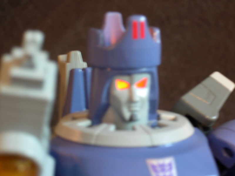G1 Galvatron w/ Light-up Cannon **A HOW-TO**-ga-28.jpg
