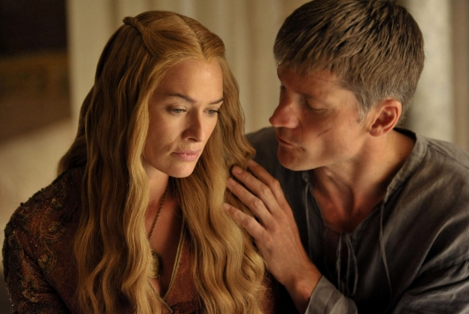 game-of-thrones-cersei-jaime-close-530x355.jpg