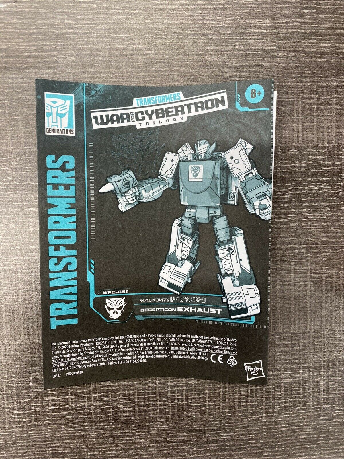 Generations Selects Exhaust-03.jpg