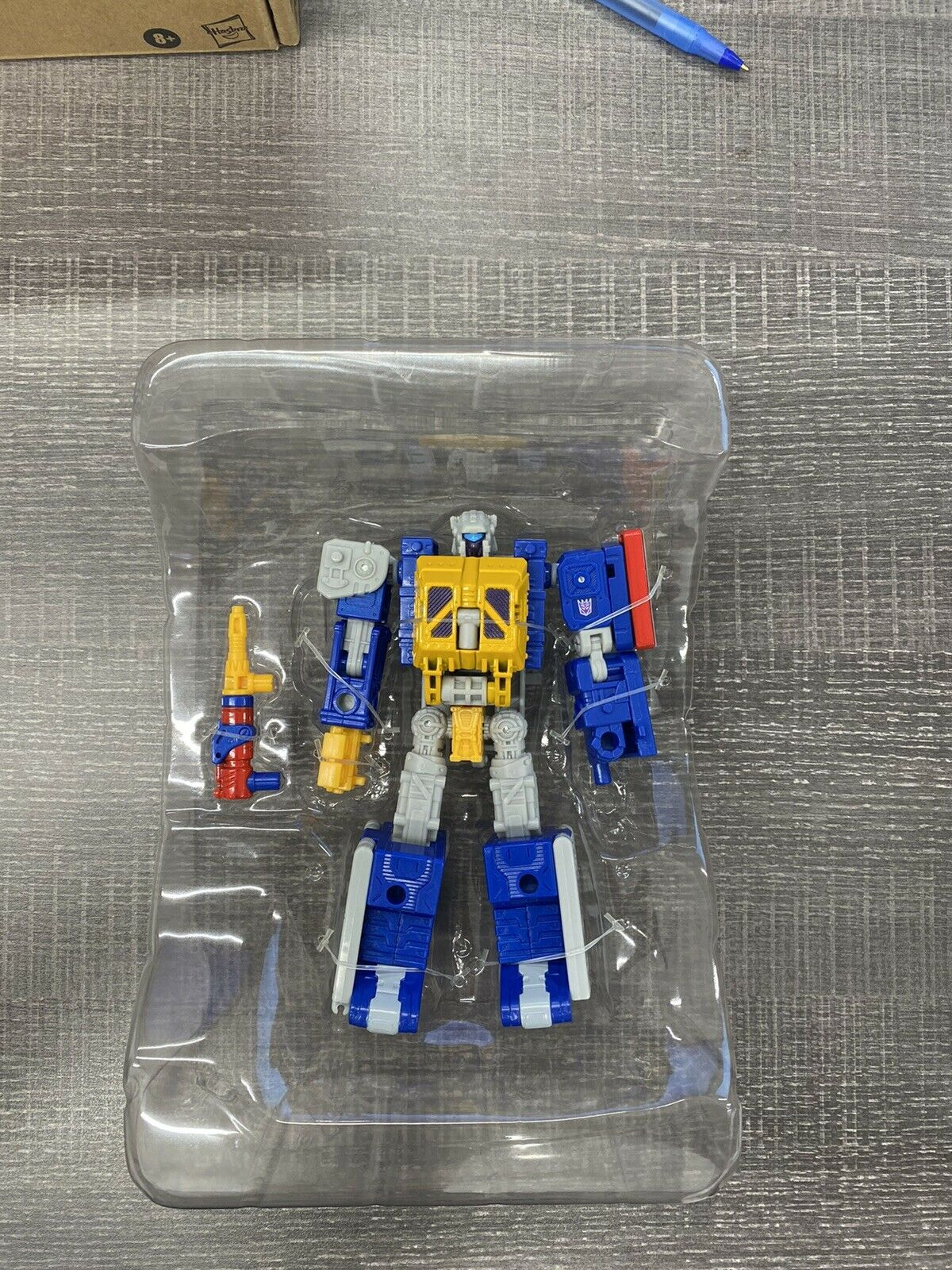 Generations Selects Greasepit-02.jpg