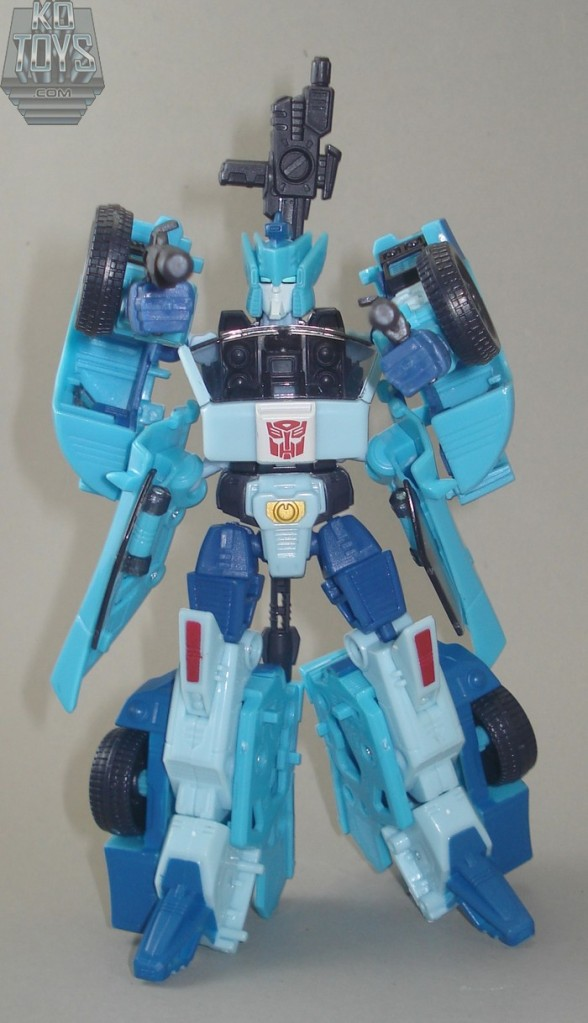 Picture Gallery Of Generations Blurr-generationsblurr03.jpg