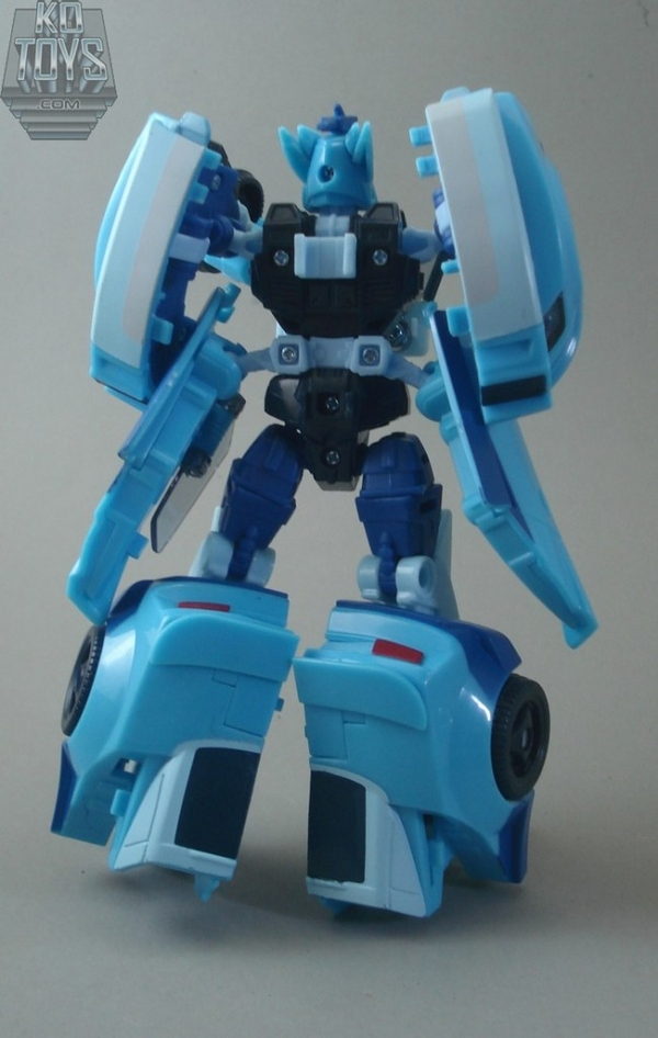 Picture Gallery Of Generations Blurr-generationsblurr06__scaled_600.jpg