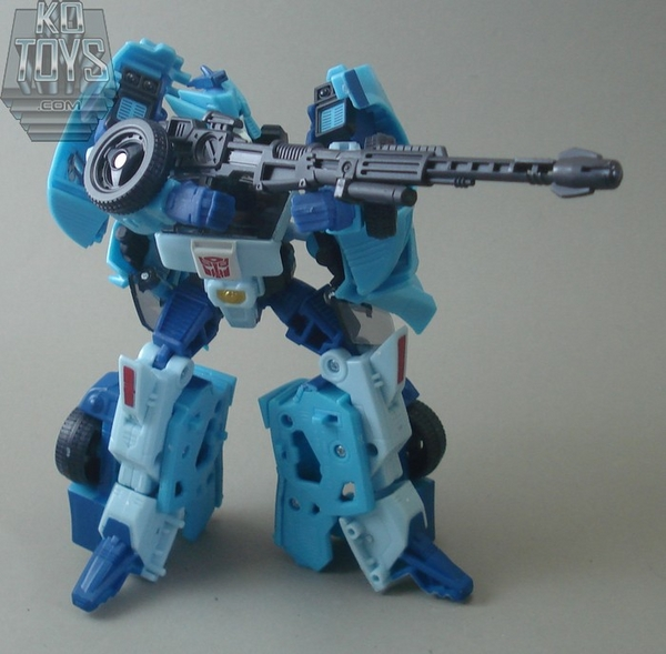 Picture Gallery Of Generations Blurr-generationsblurr09__scaled_600.jpg