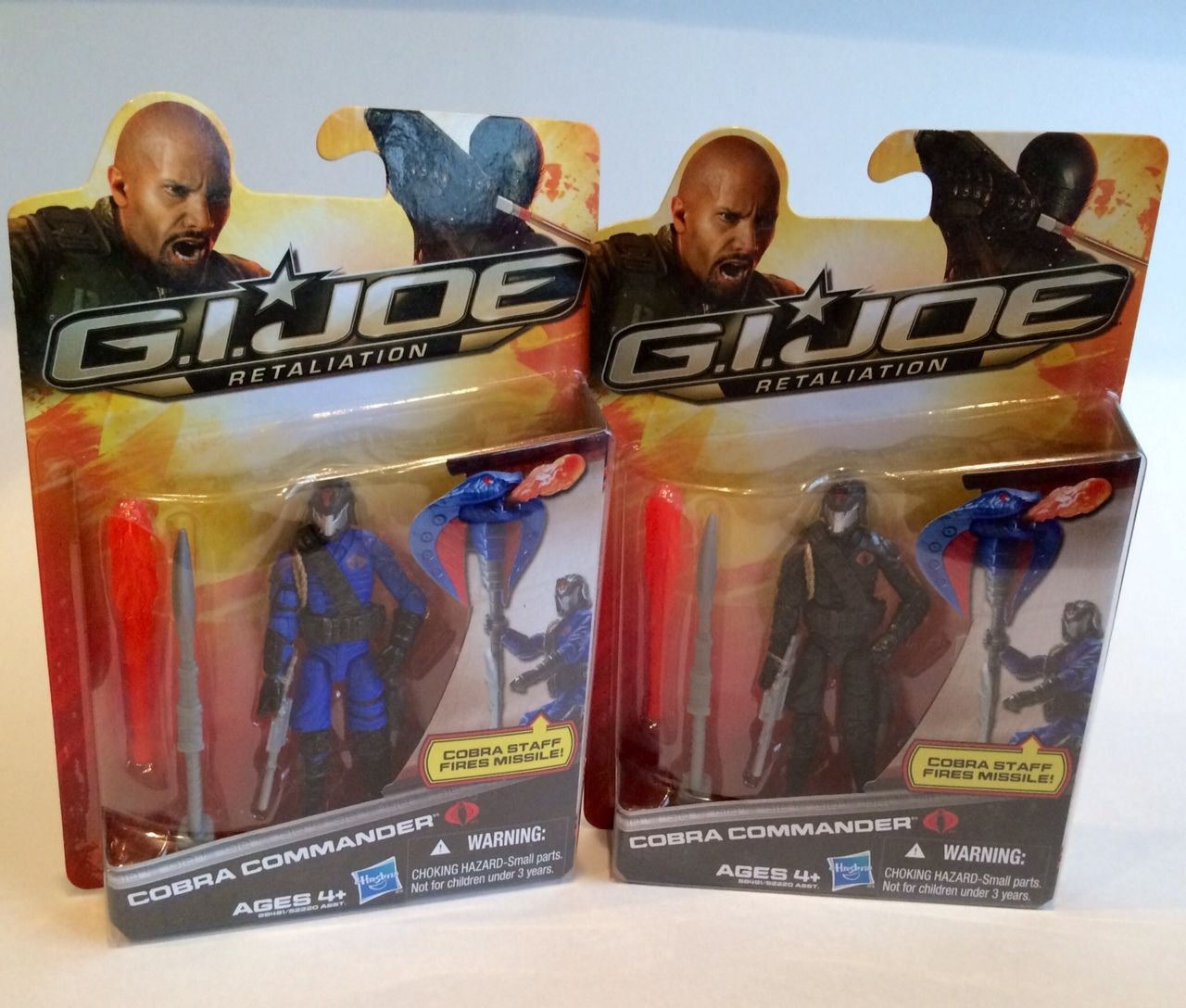 Matty's Ongoing Sales Thread-gi_joe.jpg