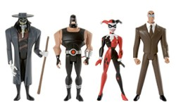 HUGE Collection Sale: Botcon, TFCC, Exclusives, G1, Universe, Classics and MORE-gothamcriminals.jpg