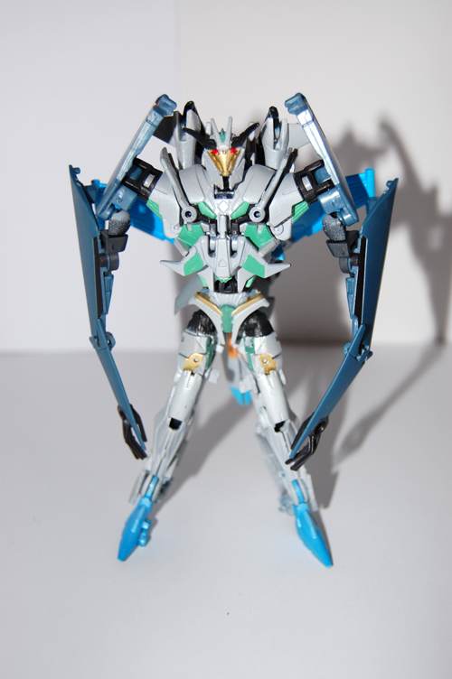 TF Prime Thunderwing Pretender (transformable!)-gp3.jpg