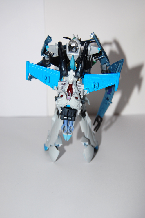 TF Prime Thunderwing Pretender (transformable!)-gp6.jpg