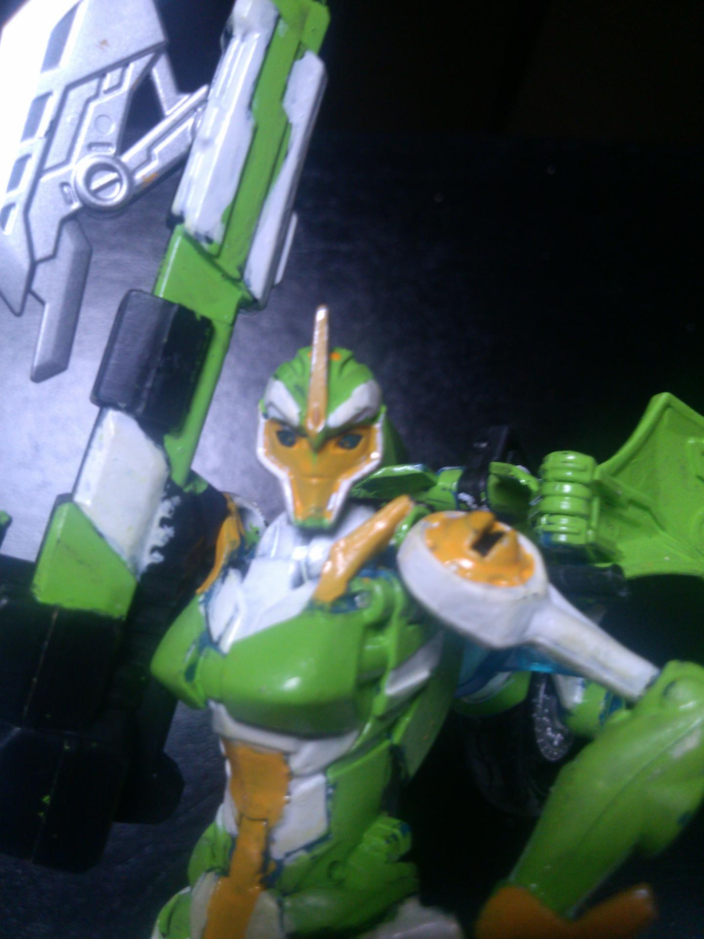 G1 Greenlight!-greenlight-4-.jpg