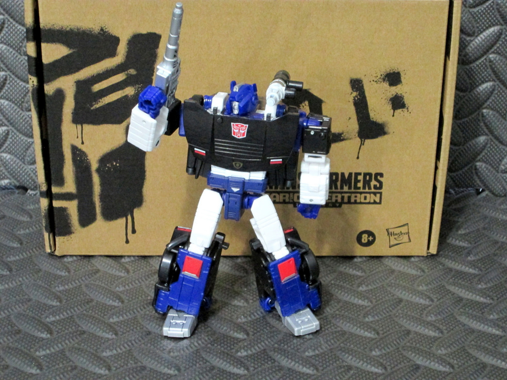 GS Deep Cover Unboxed.JPG