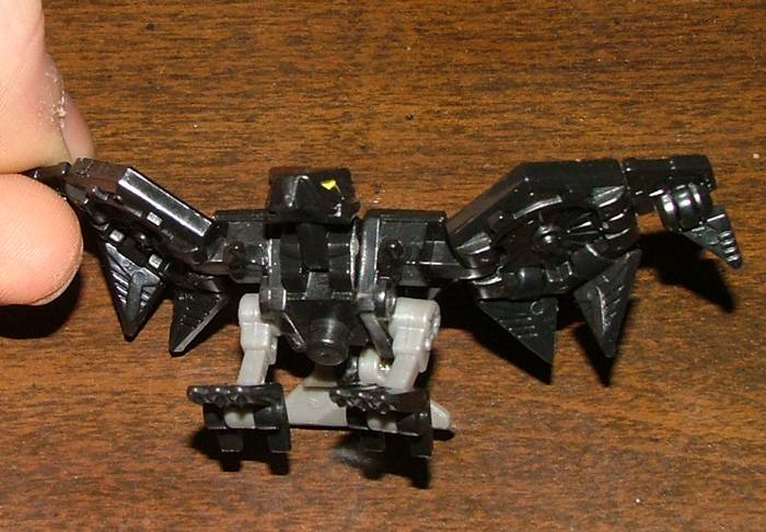 Turn Cybertron Laserbeak or Buzzsaw or Blockrock into Gurafi: a How-to Tutorial-gurafi-how-001.jpg