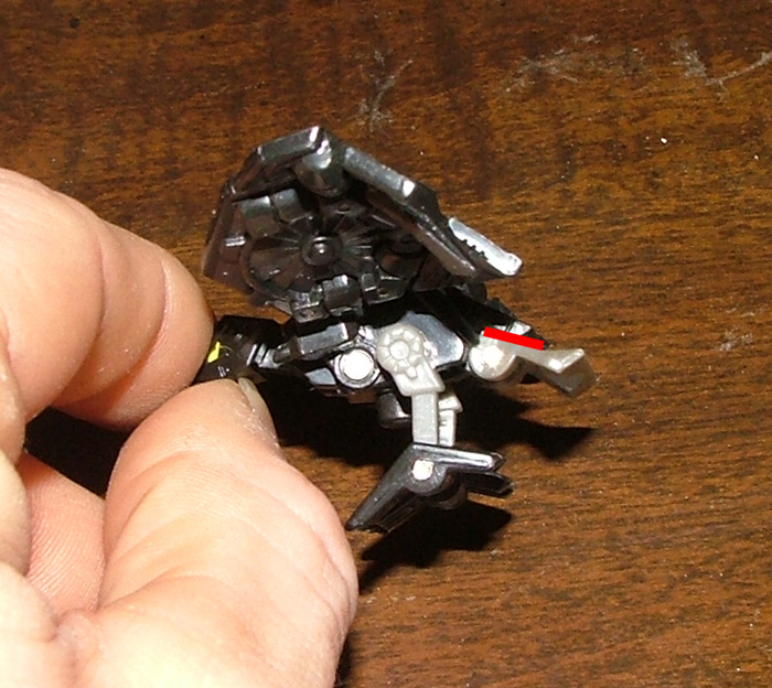 Turn Cybertron Laserbeak or Buzzsaw or Blockrock into Gurafi: a How-to Tutorial-gurafi-how-002.jpg