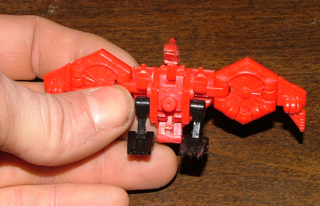 Turn Cybertron Laserbeak or Buzzsaw or Blockrock into Gurafi: a How-to Tutorial-gurafi-how-013.jpg