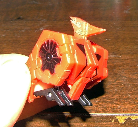 Turn Cybertron Laserbeak or Buzzsaw or Blockrock into Gurafi: a How-to Tutorial-gurafi-how-014.jpg