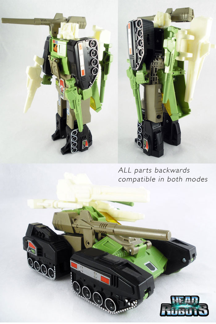 Exciting New Headrobots Hothead Update: Backwards Compatible with G1-hardno1.jpg