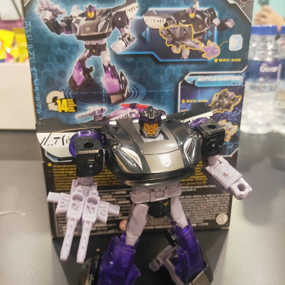 Hasbro-Singapore-Transformers-Fans-Toy-Preview-Event-53.jpg