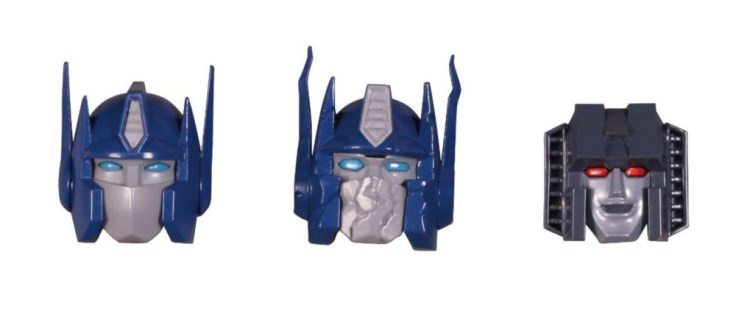 Hasbro-Takara-Transformers-Masterpiece-MP-44-Optimus-Prime-Version-3-Promo-07.jpg