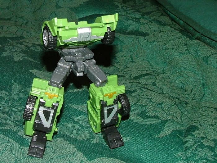 Cybertron Downshift Head Fix!!-headfix2.jpg