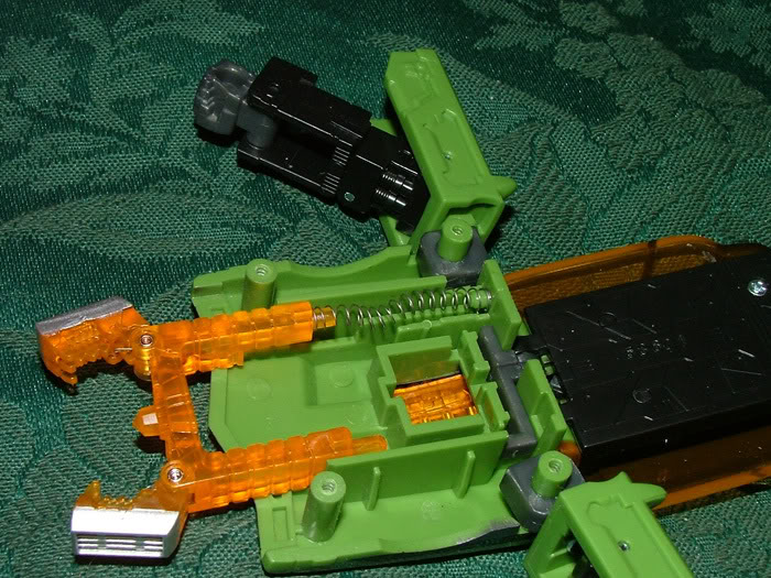 Cybertron Downshift Head Fix!!-headfix4.jpg