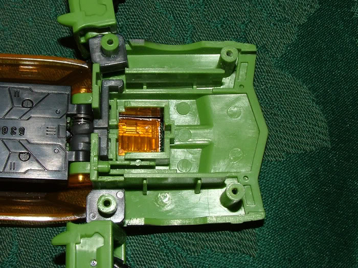 Cybertron Downshift Head Fix!!-headfix5.jpg