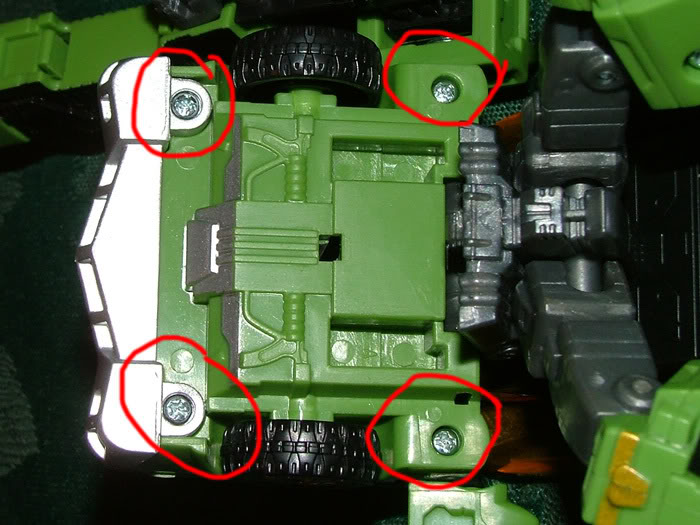 Cybertron Downshift Head Fix!!-headfix7.jpg