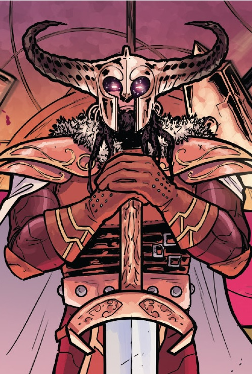 Heimdall_(Earth-616)_from_Mighty_Thor_Vol_2_2_001.jpg