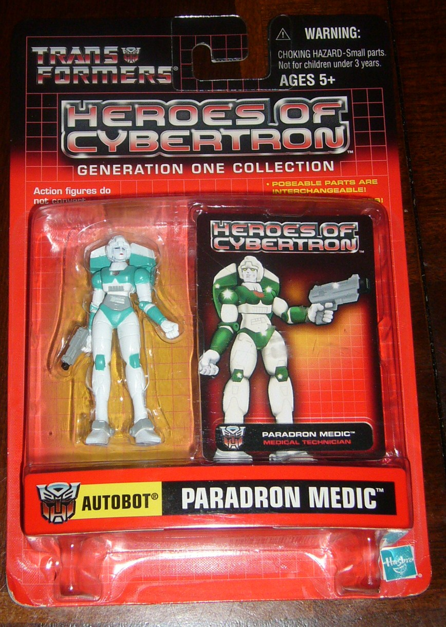 HUGE Collection Sale: Botcon, TFCC, Exclusives, G1, Universe, Classics and MORE-hocmedic.jpg