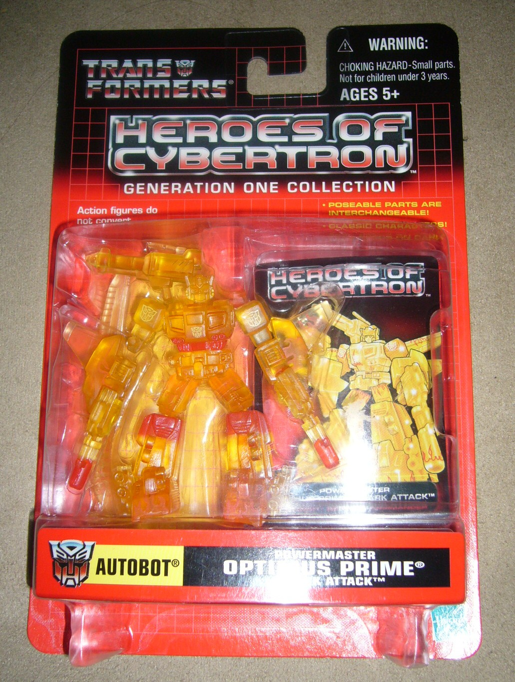 HUGE Collection Sale: Botcon, TFCC, Exclusives, G1, Universe, Classics and MORE-hocsparkprime.jpg