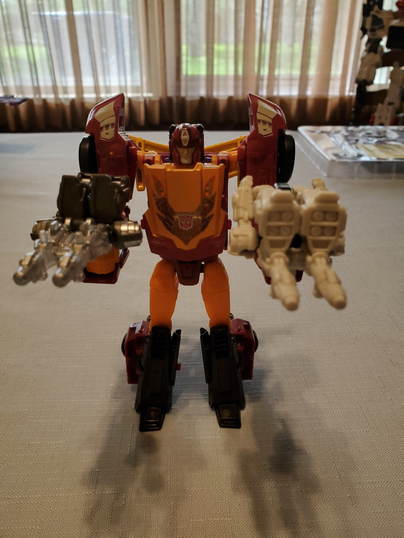Hot Rod with Targetmasters.jpg