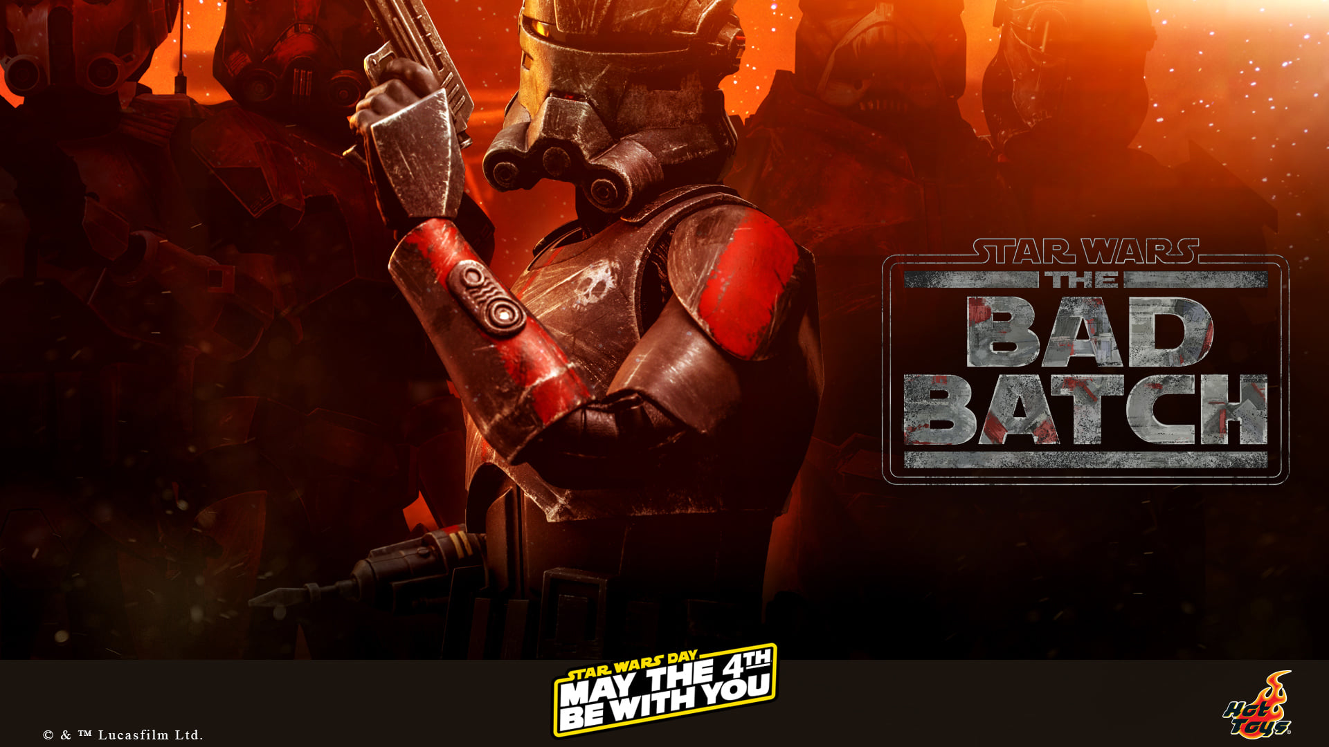 Hot-Toys-Bad-Batch-Preview.jpg