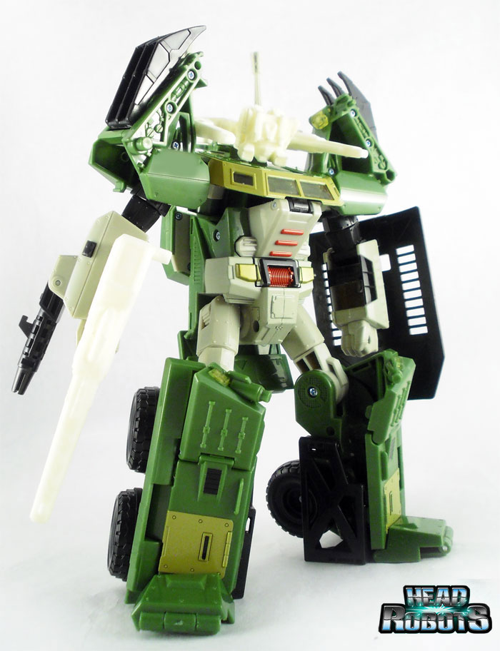 Exciting New Headrobots Hothead Update: Backwards Compatible with G1-hothead2.jpg