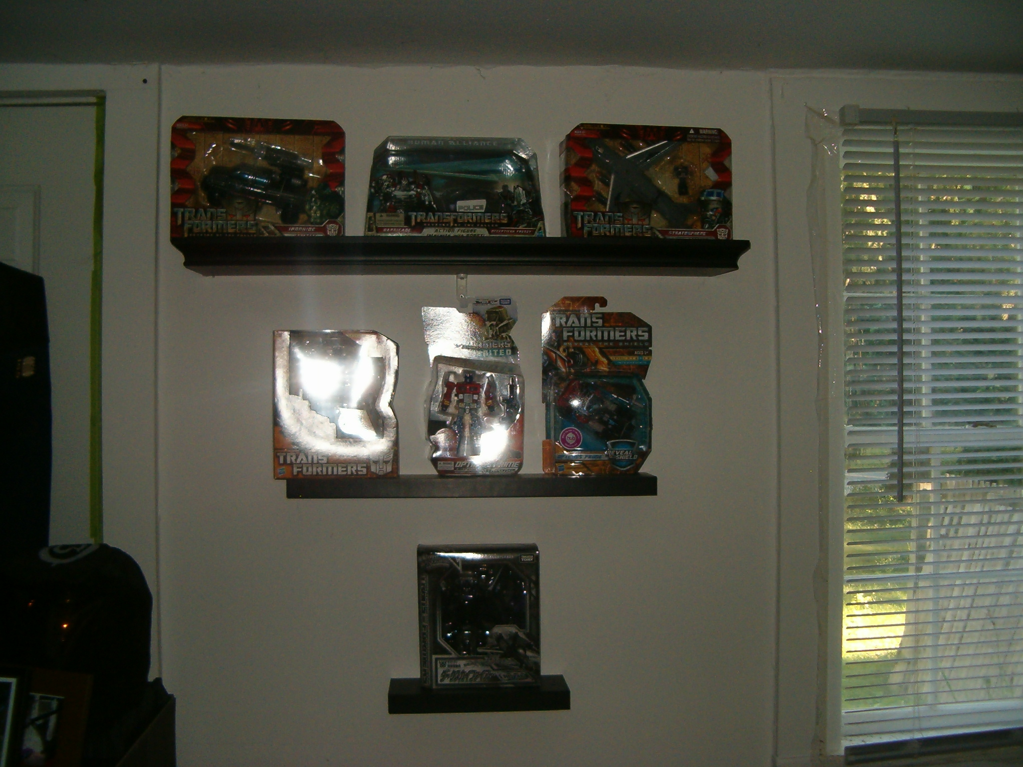 TWINTURBO'S  collection-hpim2755.jpg