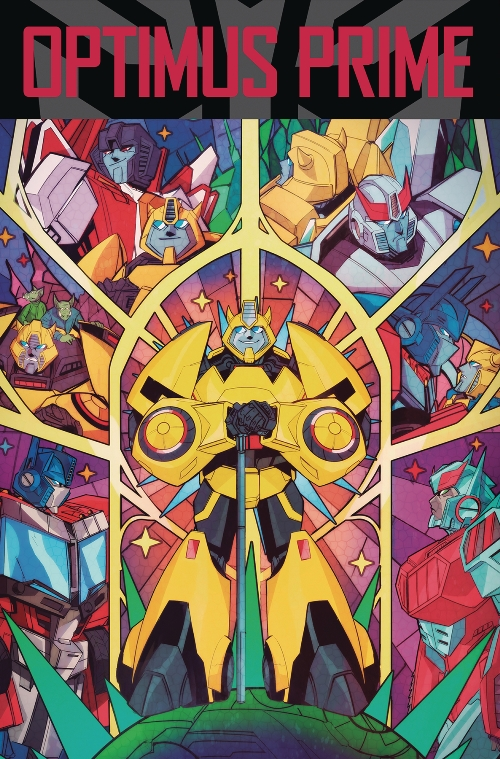 IDW-January-Solicitations-06-Transformers-Optimus-Prime-TPB-Vol-2.jpg