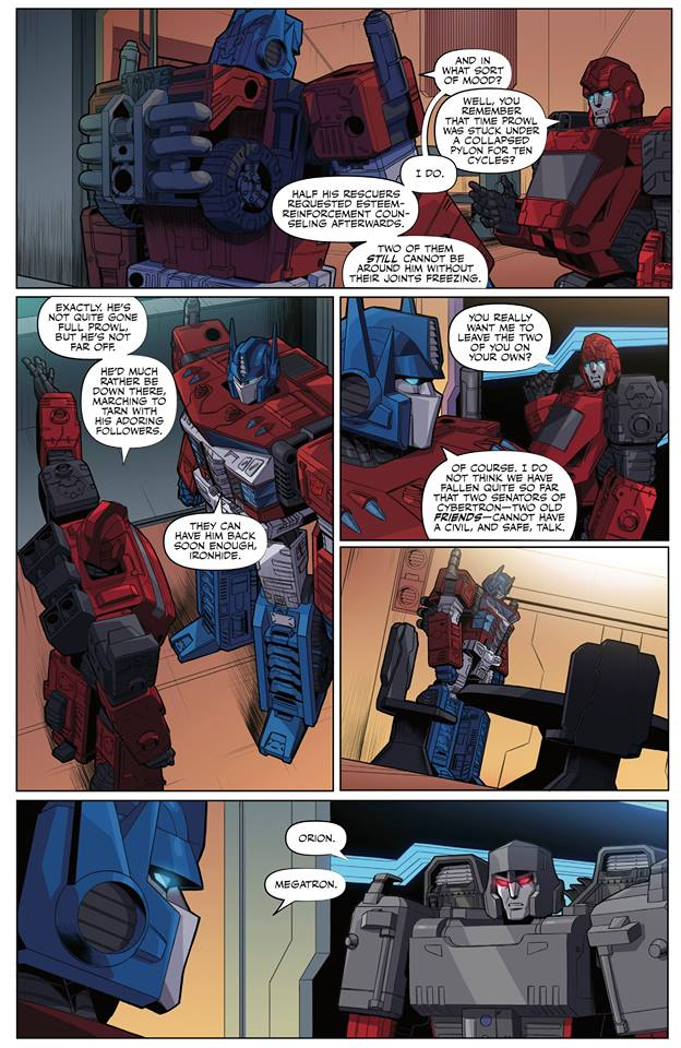 IDW Transformers Issue 1 Sneak Peek-01.jpg