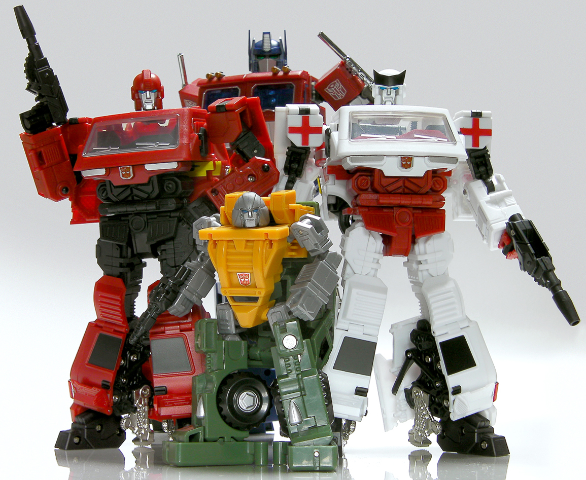 iGear Hench to Cartoon Brawn Conversion-igearbots1.jpg
