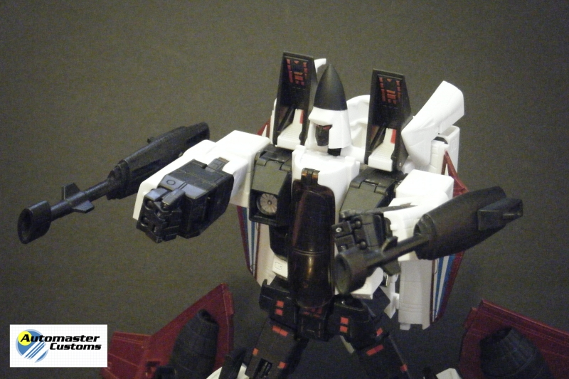 Upcoming iGear/Comic Ink G2 Ramjet Missiles-igearramjet5.jpg